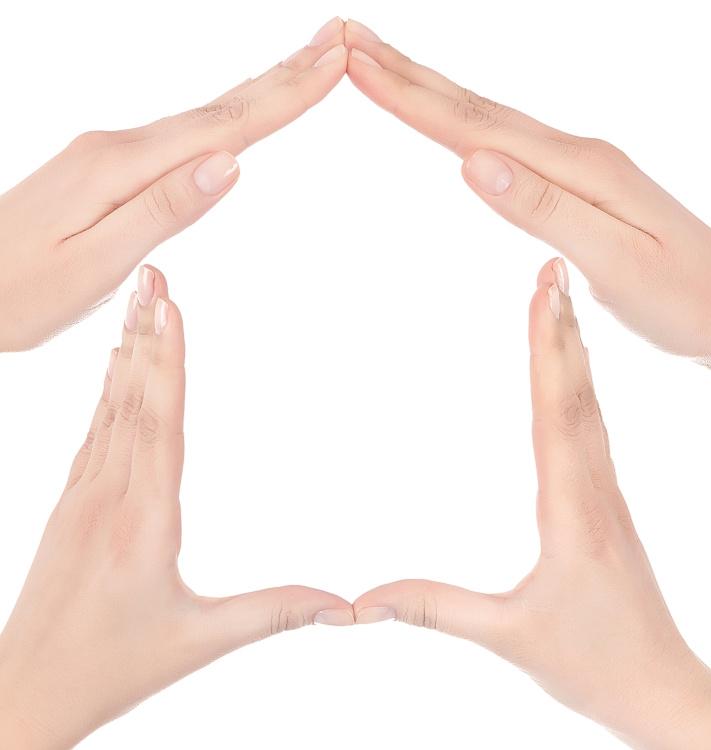 Hypoteční úvěry pro každého