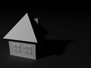 Co je to americká hypotéka?