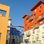 Na co si lze vzít hypotéku?