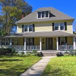 Co je to hypoteční úvěr?