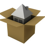 Jsou výhodné hypoteční úvěry s variabilní úrokovou sazbou?
