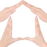 Podmínky pro získání hypotéky, anebo kdo může získat hypotéční úvěr