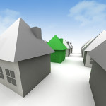 Hypotéky, které si okamžitě oblíbíte