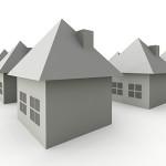 100procentní hypotéky – Jaké jsou jejich kladné a záporné stránky
