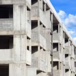 Vyplatí se hypotéka na byt?