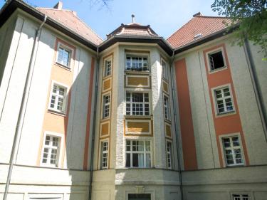 Zástavní smlouva k nemovitosti hypotéka