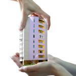 Ručení za hypoteční úvěr