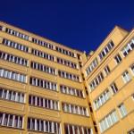Je družstevní vlastnictví bytu překážkou pro uzavření hypotéky?