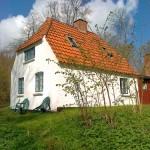Zateplujeme – Financování hypotečním úvěrem