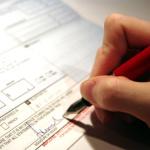 Hypotéky podle nového zákona o spotřebitelském úvěru
