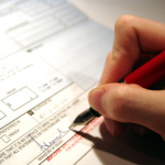 Prescoring – Klient pod drobnohledem banky