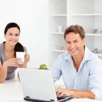 Profesionální a nezávislé srovnání hypoték